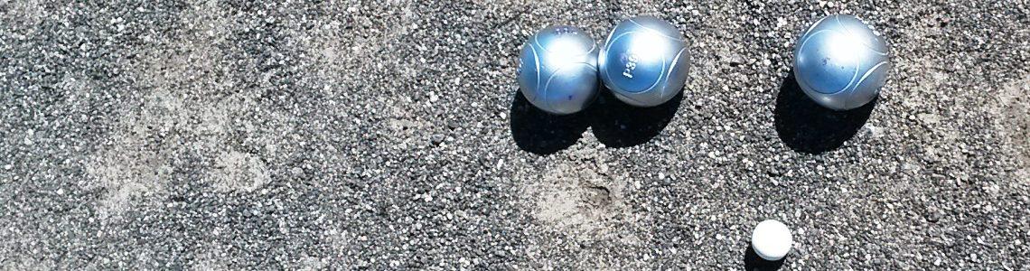 Luciacupen i boule