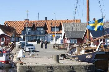 2hamn