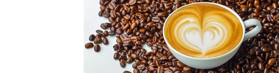 Kaffebönorna på Brantevik
