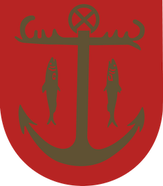 brantevik logo very small